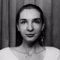 Sonnie Kozlover (@sonniekozlover) Avatar