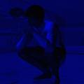 Hector B. Lop (@hectorblg) Avatar