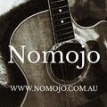 Nomojo (@thejamshop) Avatar