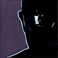 Shaq (@shaqqa) Avatar