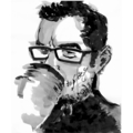 Josh Roberts (@joshroberts) Avatar
