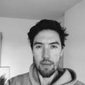 Jonny Reid (@jonny_reid) Avatar