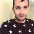 Gustavo (@gugouplay) Avatar