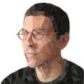 Julian Ramirez Bierring (@jbierring) Avatar