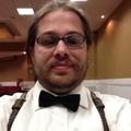 Joseph Rasch (@josephrasch) Avatar