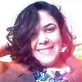 Luyane Cardoso Reinaldo (@luycardoso) Avatar