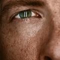 John Einselen (@iaian7) Avatar