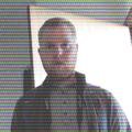 Sam (@srukle) Avatar