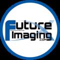 Future Imaging (@futureimaging) Avatar