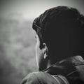 Ishwara Sandesh C M (@ishwarasandeshcm) Avatar