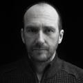 Greig Clifford (@greigclifford) Avatar