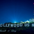 Hollywood US News by Russell & Cissy (@hollywoodusnews) Avatar