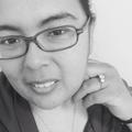 Jessica Martinez (@jessilemart710) Avatar
