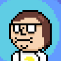 Eric (@thederpdevil) Avatar