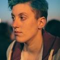 Ana Correia (@peperan) Avatar