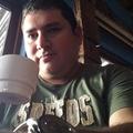 Danilo Avalos (@dxa4114) Avatar