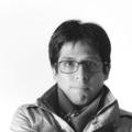 Piero Herrera (@-hl-piero) Avatar