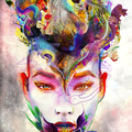 Archan Nair (@archannair) Avatar