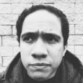 Vidal Valera (@vidalhoaxer) Avatar