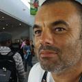 Francesco Silva (@captainciccio) Avatar