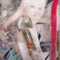 Teiji Hayama (@teiji) Avatar