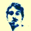 Chris (@czf) Avatar