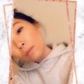 Jeannah Ho (@jeannah) Avatar