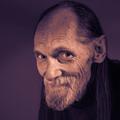 Wayne (@elwayno) Avatar