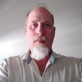 John Boggs (@johnboggs) Avatar