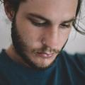 Jordan Arndell (@jarndell) Avatar