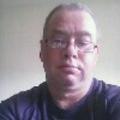 Robert Stacey  (@quatchi50) Avatar