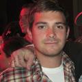 Nathan Whipple (@natewhipple) Avatar