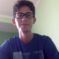 Victor Machado de França (@victor_mf2) Avatar