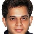 Kasif (@kasif) Avatar