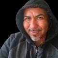 Rafael C-V (@rafaelc-v) Avatar