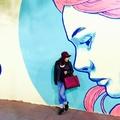 Daniela Rodriguez  (@dnkandice) Avatar