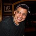 Tim Gonzalez (@timgonzalez) Avatar