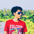 Ashwin John Chempolil (@thelegendashwin) Avatar