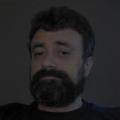 Paulo Torres (@pauloandretorres) Avatar