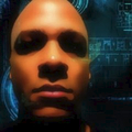 mematron (@mematron) Avatar