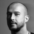 Daniil Sergeev (@daniilsergeev) Avatar