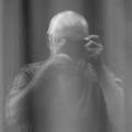 Frank N. Thomsen (@zharc) Avatar
