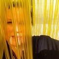 Sunny (@sandrasunny) Avatar