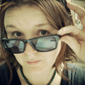 Stephanie Rivet (@harpyr) Avatar