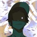 isaac (@asica) Avatar