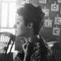 Hasna Lahmini (@etshell) Avatar