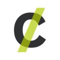Crece Agency  (@creceagency) Avatar