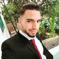 M. Hammoudeh (@mohammad_hammoudeh) Avatar