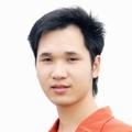 Narongsak Intachaiwong (@narongsak) Avatar