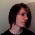 Thared (@xceed) Avatar